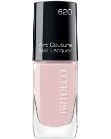 Art Couture Nail Lacquer 620 Sheer Rose