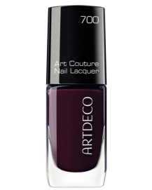 Art Couture Nail 700 Couture Mystical