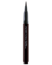 Automatic Eyeliner BR 602 Brown