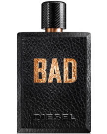 Bad Eau de Toilette