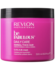 Professional Be Fabulous Daily Care Moisturizing M