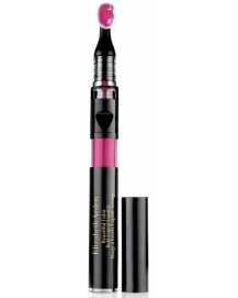 Beautiful Color Liquid Lipstick Extreme Pink