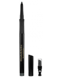 Beautiful Color Precision Glide Eyeliner 402 Slate