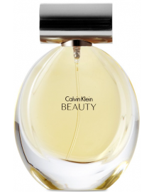 Beauty Eau de Toilette