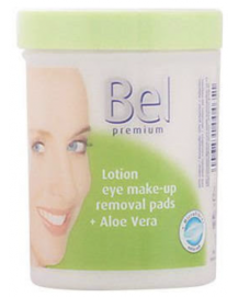 Premium Eye Make Up Removal Pads