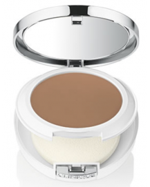 Beyond Perfecting Powder 18 Sand