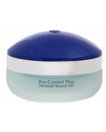 Bio Program Moisture Source Gel