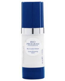 Bio Program Gentle Rehydrating Serum