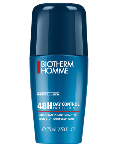 Homme 48H Day Control Antiperspirant Roll On
