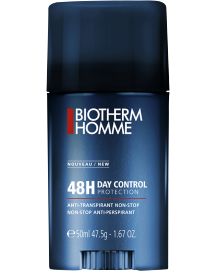 Homme 48H Day Control Antiperspirant Stick