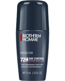 Homme 72H Day Control Antiperspirant Roll On