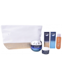 Blue Therapy Accelerated Gift Set