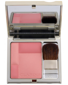 Face Make-Up Blush Prodige 03 Miami Pink