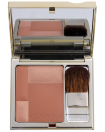 Face Make-Up Blush Prodige 05 Rose Wood