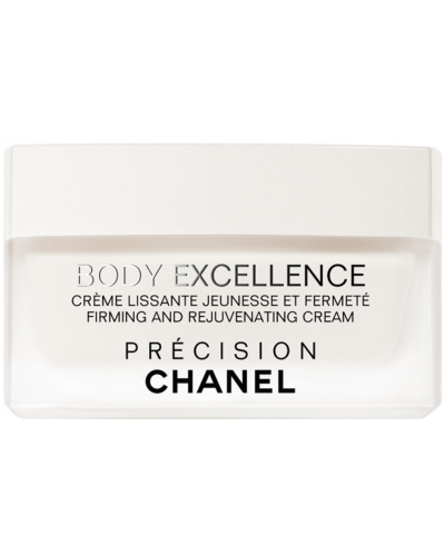 Précision Body Excellence Smoothing Body Cream