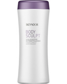 Body Sculpt Firming Stretch Marks Emulsion
