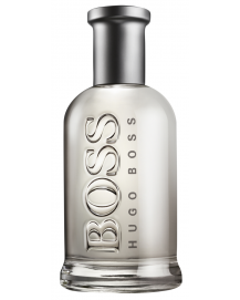 Boss Bottled Eau de Toilette