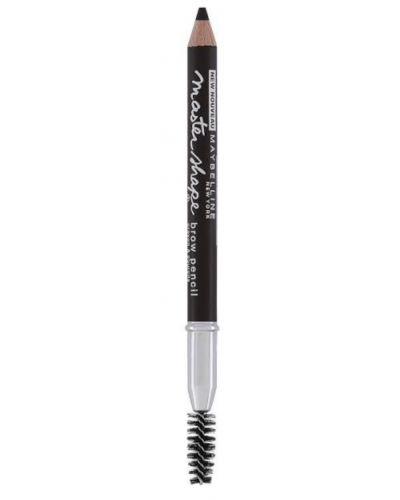 Master Shape Brow Pencil - Deep Brown