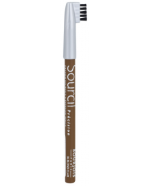 Sourcil Precision Eyebrow Pencil 06 Blond