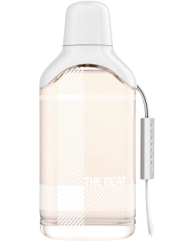 The Beat for Women Eau De Toilette