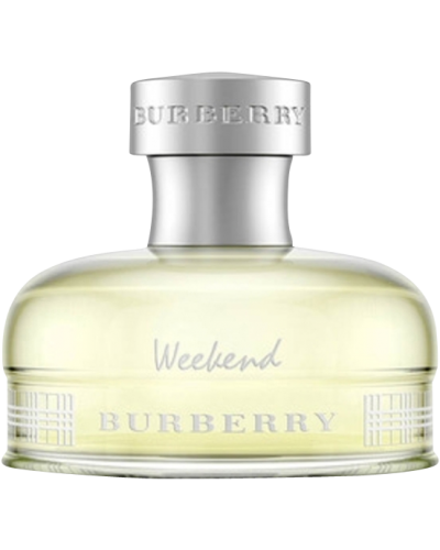 Weekend for Women Eau de Parfum