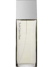Truth Eau de Parfum