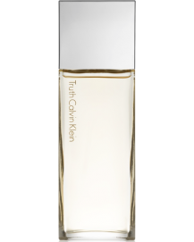Truth For Women Eau de Parfum