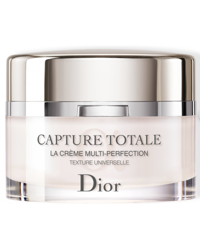 Capture Totale Multi Perfection Universal Texture