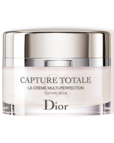 Capture Totale Multi Perfection Rich Texture