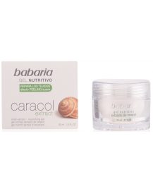 Caracol Nourishing Gel