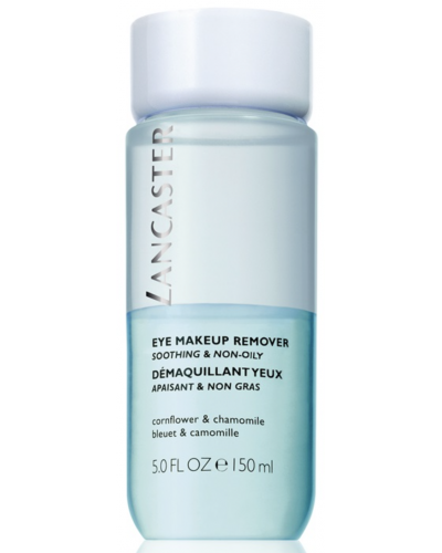 Cleansers & Masks Eye Makeup Remove