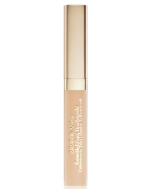 Ceramide Lift and Firm Concealer 01 Ivory
