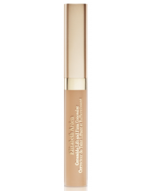 Ceramide Lift and Firm Concealer 04 Medium