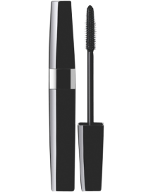 Inimitable Intense Mascara Brun 20