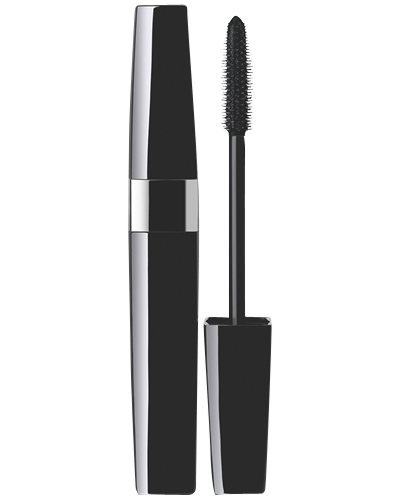Inimitable Intense Mascara Noir 10