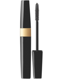 Inimitable Mascara 10 Noir