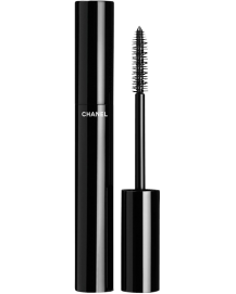 Le Volume de Chanel Mascara Noir 10