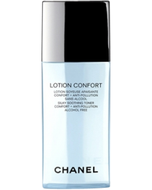 Lotion Confort Silky Soothing Toner