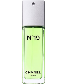 No 19 Eau de Toilette