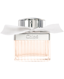 by Chloé Eau de Toilette