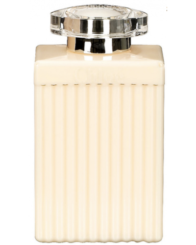 Chloé Signature Body Lotion