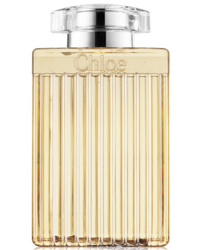 Chloé Signature Shower Gel