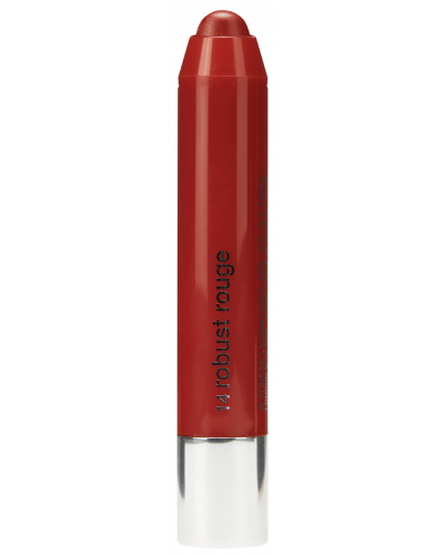 Chubby Stick 14 Rubust Rouge