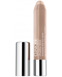 Chubby Stick 01 Bountiful Beige