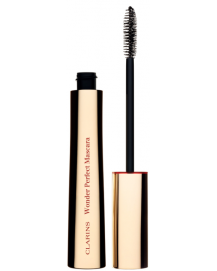 Wonder Perfect Mascara 01 Wonder Black