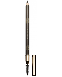 Eyebrow Pencil Long Wearing 02 Light Brown