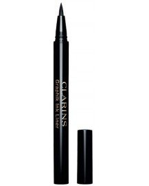 Graphik Ink Liner Black