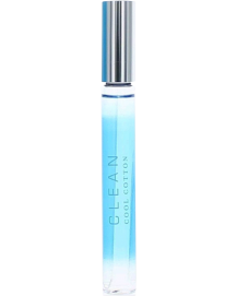 Cool Cotton Rollerball Eau de Parfum