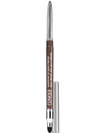 Quickliner For Eyes Intense 09 Intense Ebony