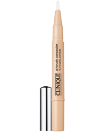 Airbrush Concealer 04 Neutral Fair